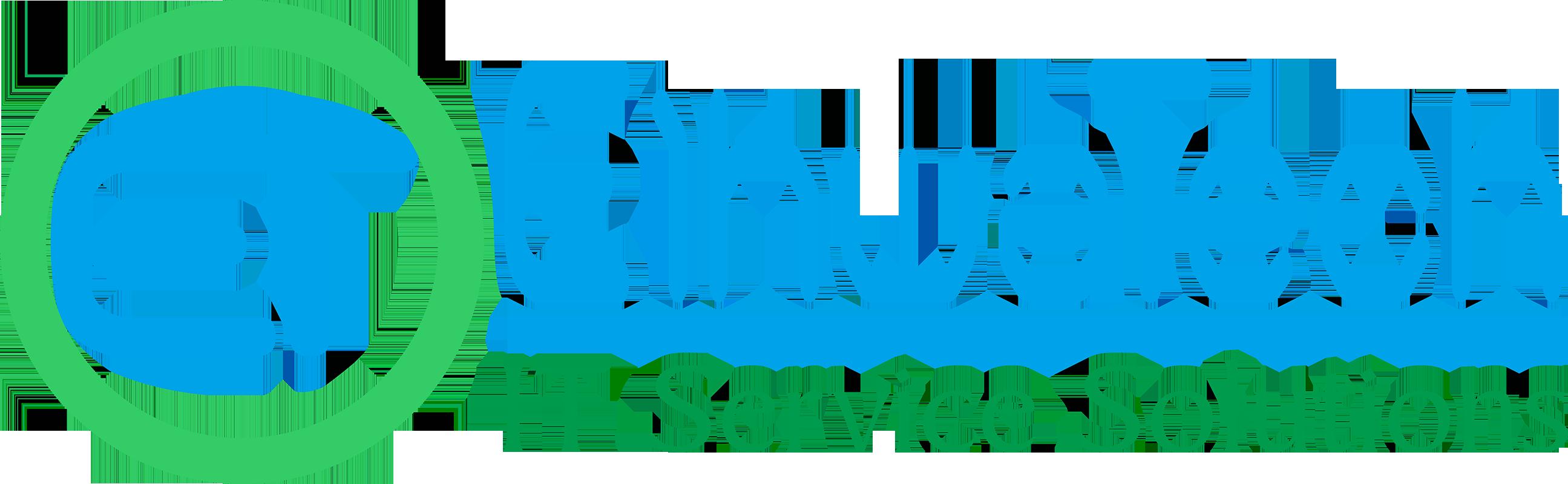 .: ElhwaTech :.